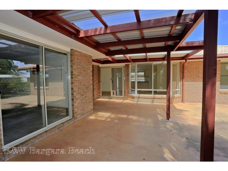 8 Solander Street, Bargara QLD 4670
