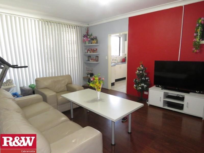 15/73-77 McBurney Road, Cabramatta NSW 2166