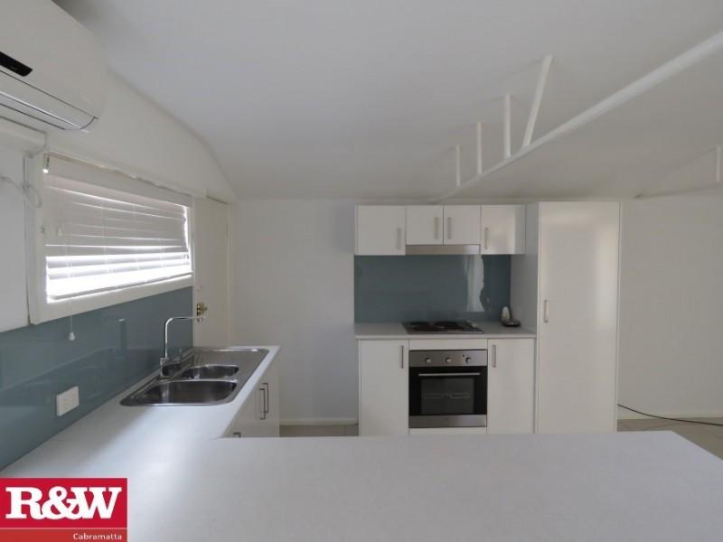 13a Bruce Street,, Lansvale NSW 2166