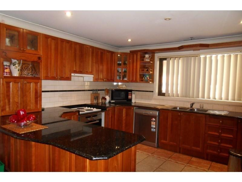41 Province Street,, Abbotsbury NSW 2176