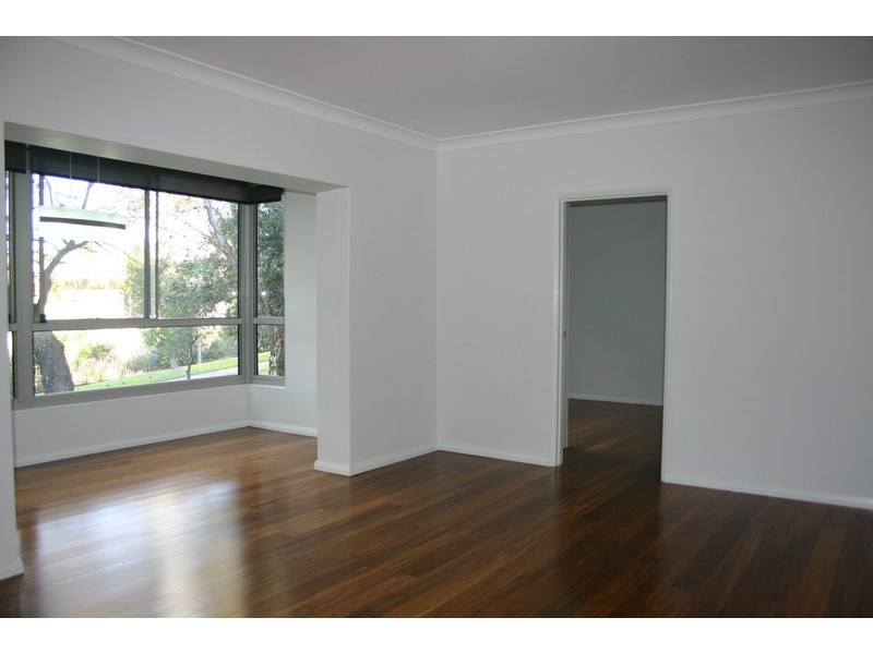 15/249 Ernest St, Cammeray NSW 2062