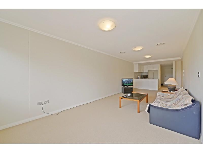 56/2 Warrangi Street, Turramurra NSW 2074