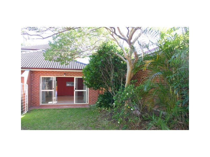 19a Gorman Street, Willoughby NSW 2068
