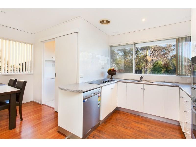 13 Wyarama Street, Allambie Heights NSW 2100