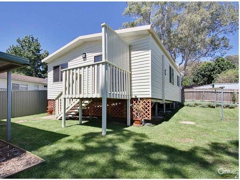 66 Enfield Avenue, North Richmond NSW 2754