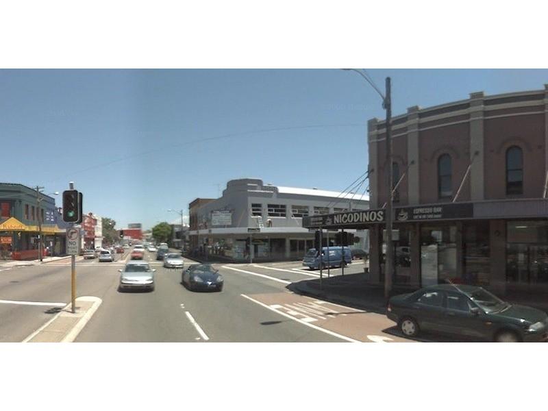 156 Parramatta Rd, Stanmore NSW 2048