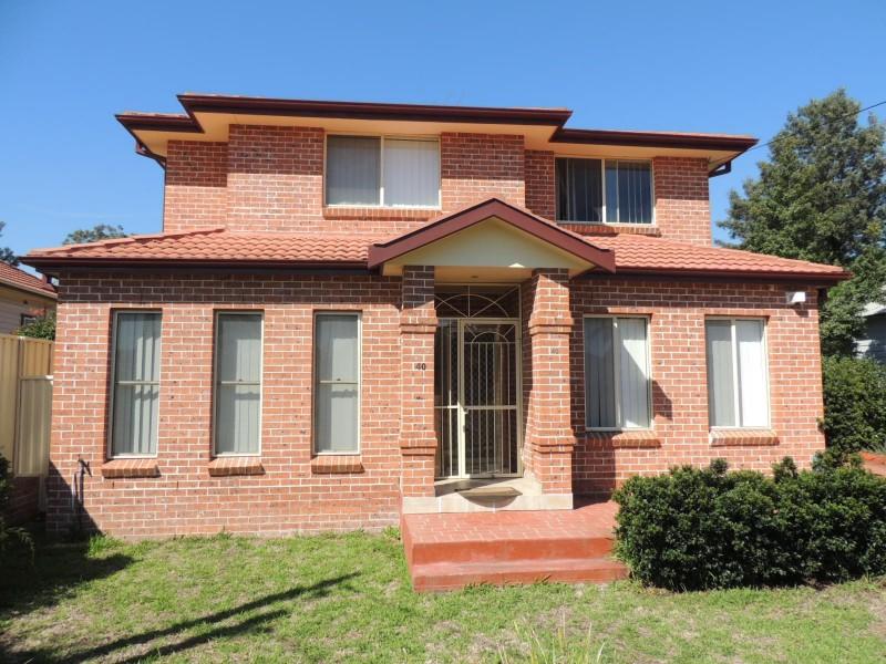 40 Veron Street, Wentworthville NSW 2145
