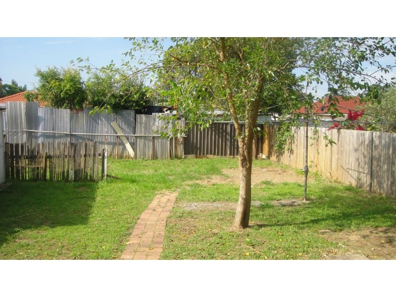 7 MAGEE ST,, Ashcroft NSW 2168