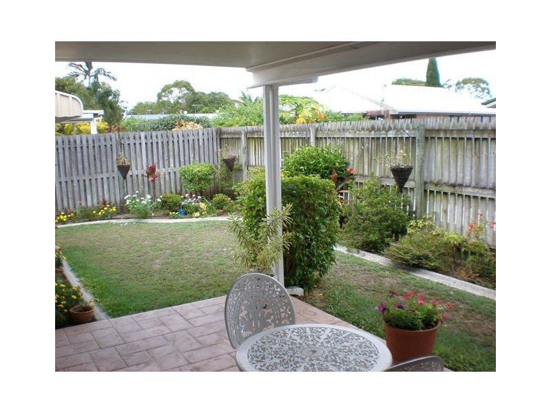 2 / 6 Peter Court, Andergrove QLD 4740