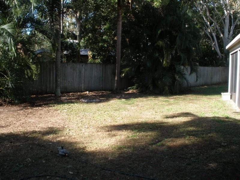 22 Dapplewood Cl, Andergrove QLD 4740