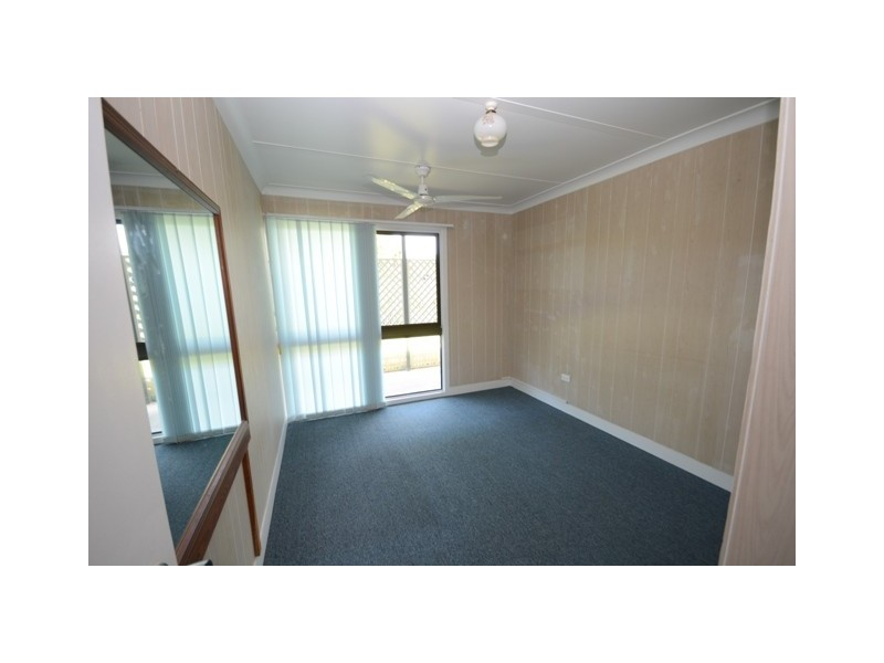 247 Bedford Road, Andergrove QLD 4740