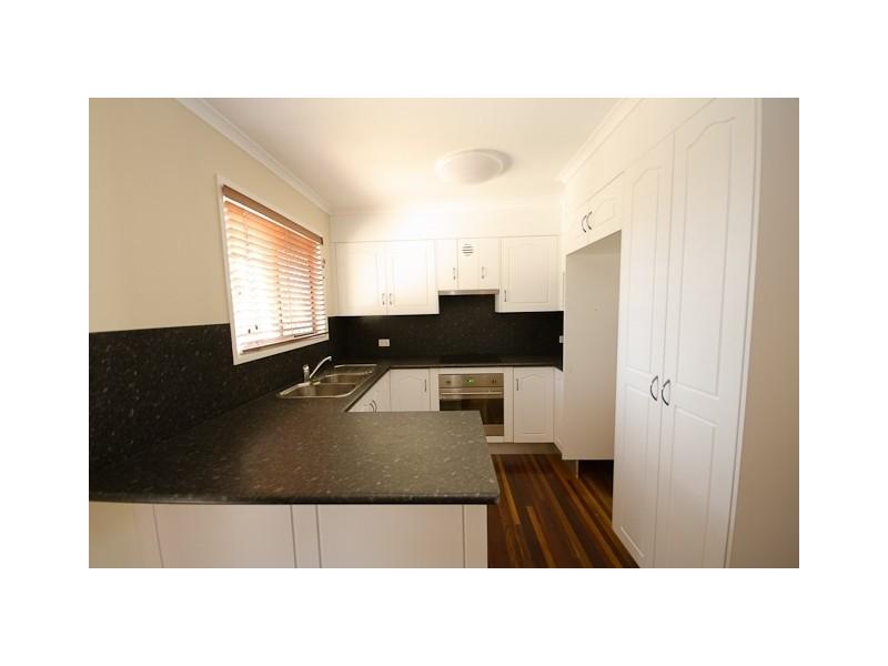 7 Amanda Drive, Andergrove QLD 4740