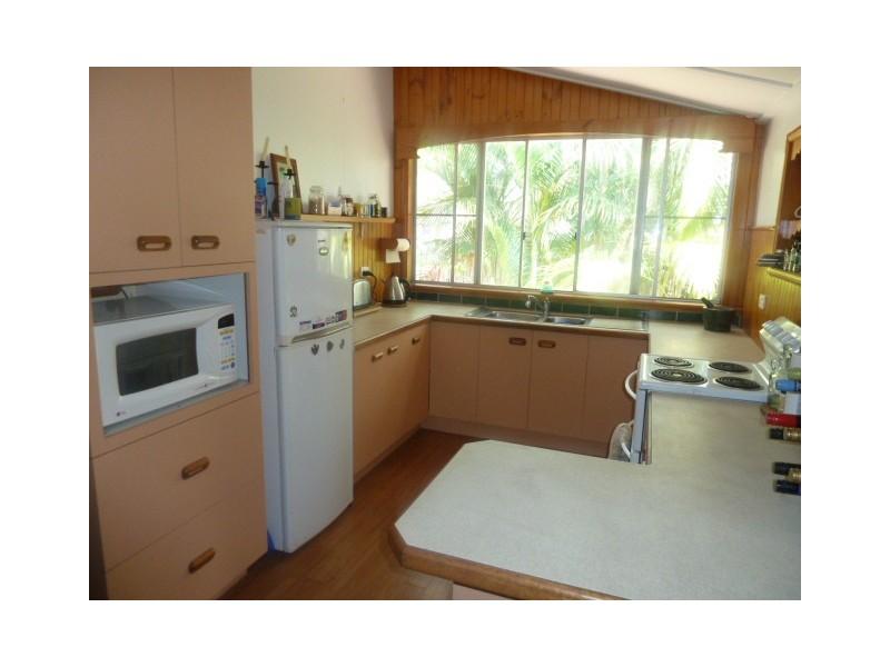 29 Banksia Avenue, Andergrove QLD 4740