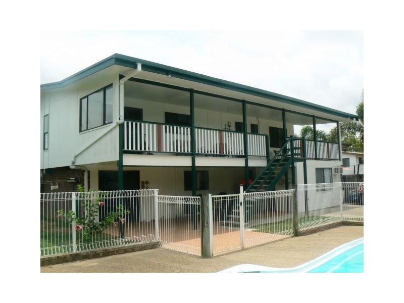 5 Calliandra Court, Andergrove QLD 4740