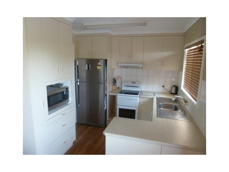 45 Banksia Avenue, Andergrove QLD 4740