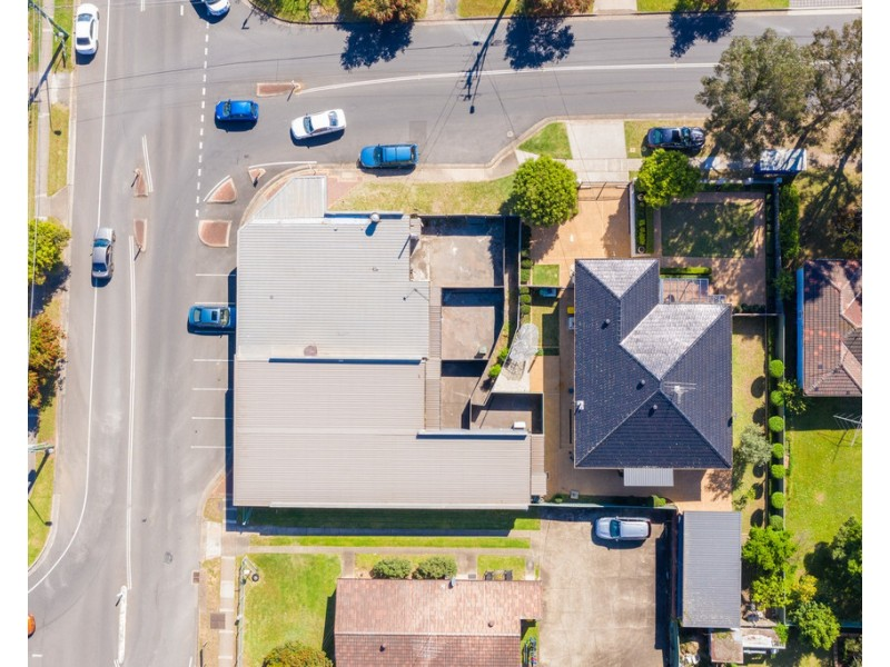 55B Turner Street, Blacktown NSW 2148