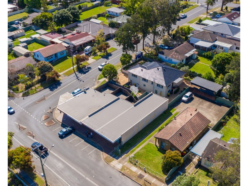 55 Turner Street, Blacktown NSW 2148