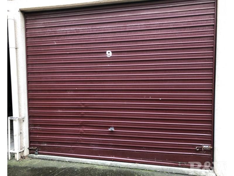 9/25 Mantaka Street, Blacktown NSW 2148