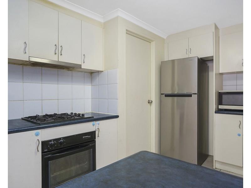13/24-26 Fourth Avenue, Blacktown NSW 2148