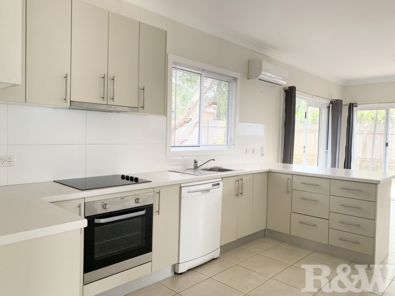 19A Turvey Road, Blacktown NSW 2148