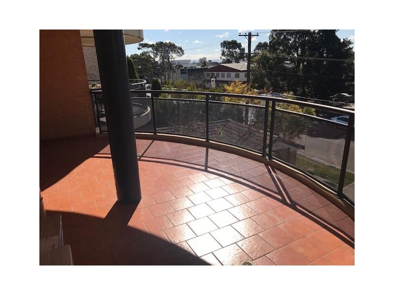 10/28-30 Fourth Avenue, Blacktown NSW 2148