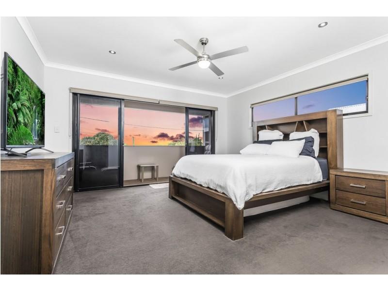 23 Blackwood Road, Margate QLD 4019