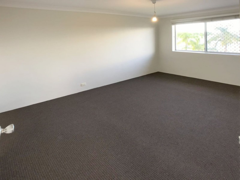 9/204 Kent St, New Farm QLD 4005