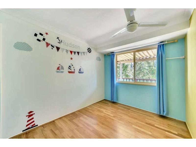 93 Addison Road, Camira QLD 4300