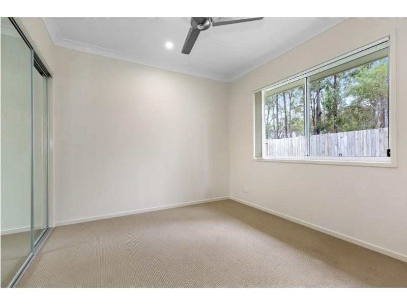 48 Tamatea Drive, Bellbird Park QLD 4300