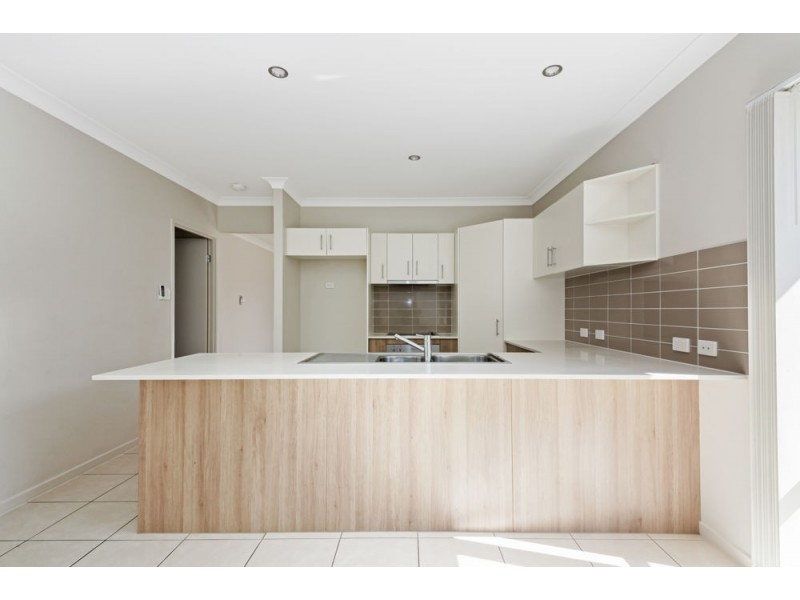 12 Carron Court, Brassall QLD 4305