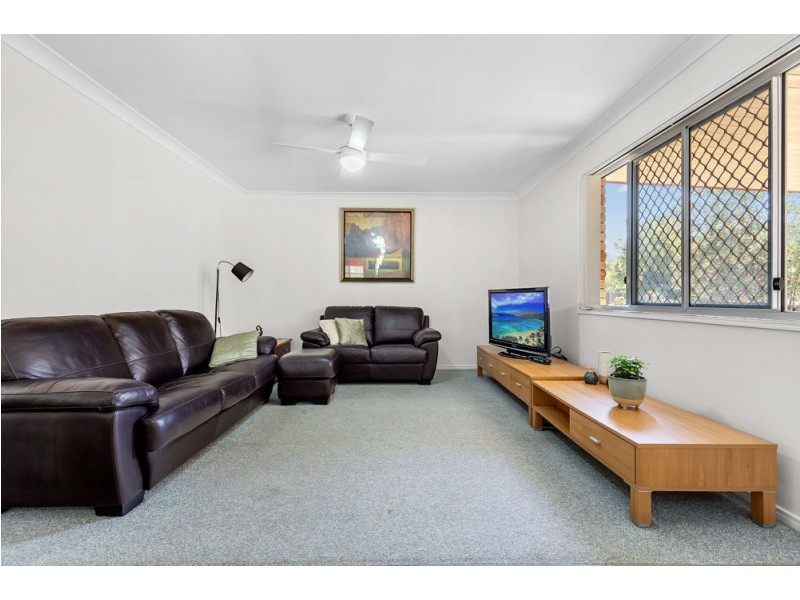 21 Bridgewater Road, Springfield QLD 4300