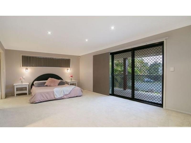 20 Carissa Court, Camira QLD 4300
