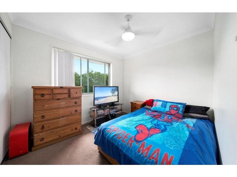 8/26-38 Petersen Road, Morayfield QLD 4506