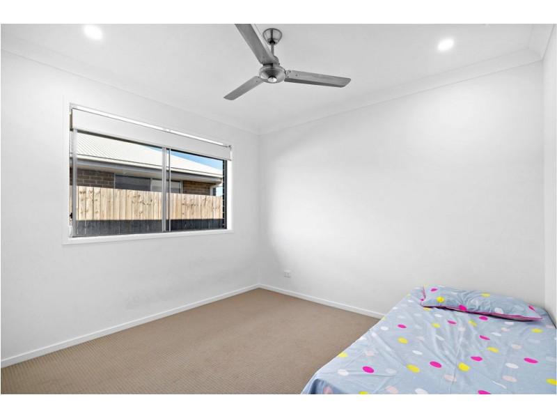 32 Sunseeker Street, Burpengary QLD 4505