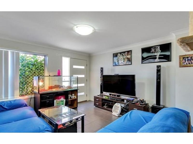 18/9-15 Claudia Street, Burpengary QLD 4505