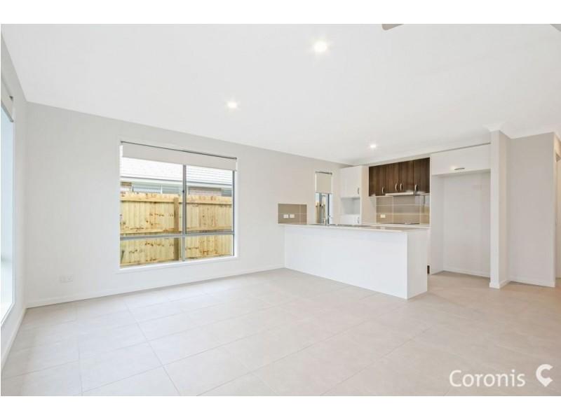 30 Sunseeker Street, Burpengary QLD 4505