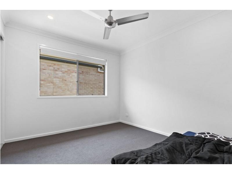 24 Sunseeker Street, Burpengary QLD 4505