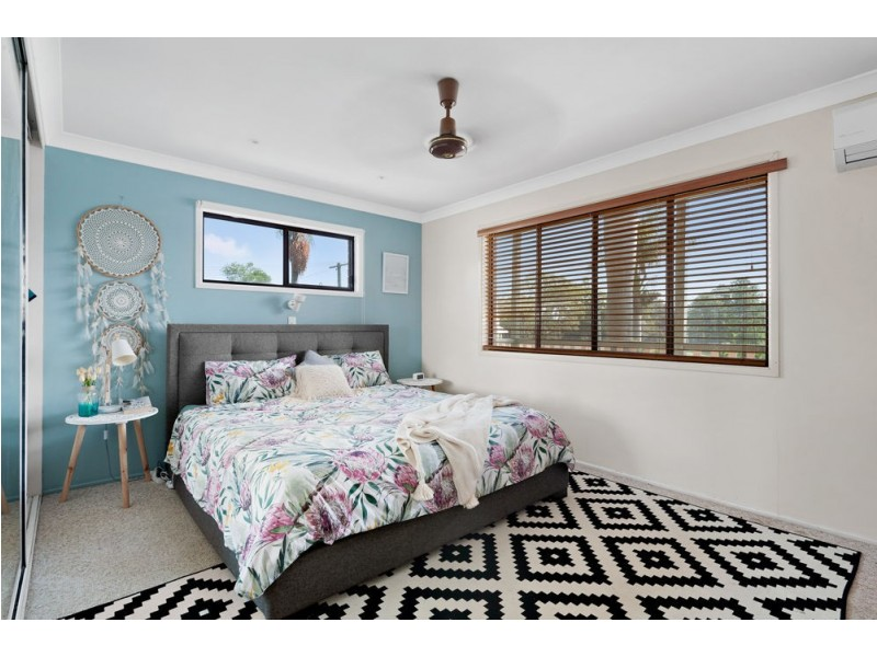 2 Grice Crescent, Gympie QLD 4570