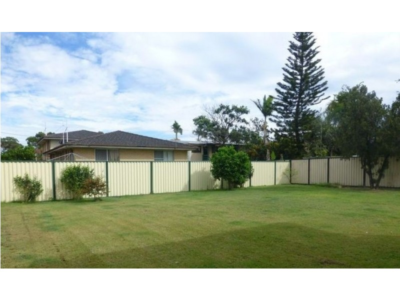 17 Wardgrave St, Acacia Ridge QLD 4110