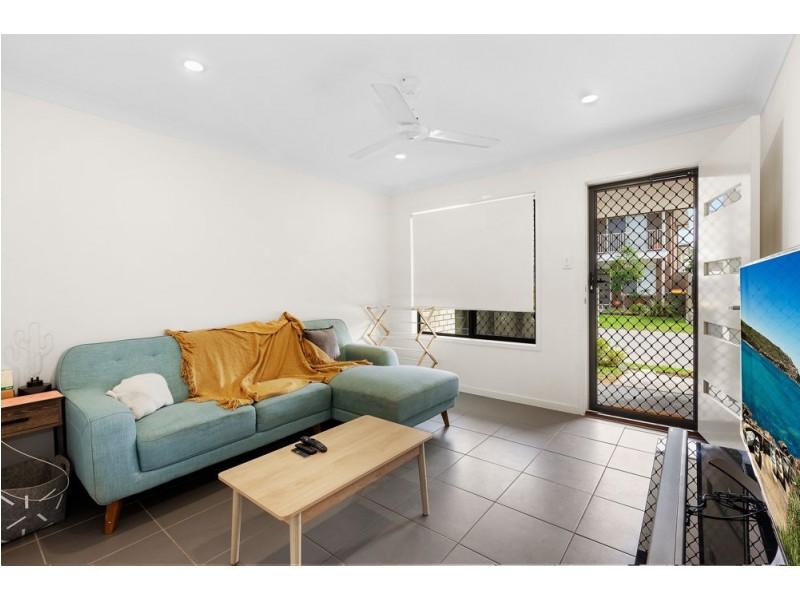 68/46 Farinazzo Street, Richlands QLD 4077
