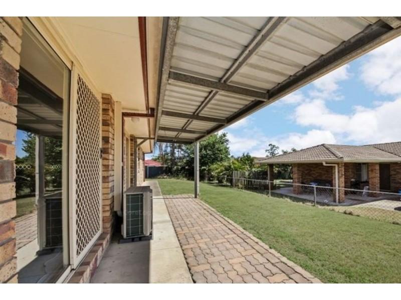 4 Balgowan Street, Richlands QLD 4077
