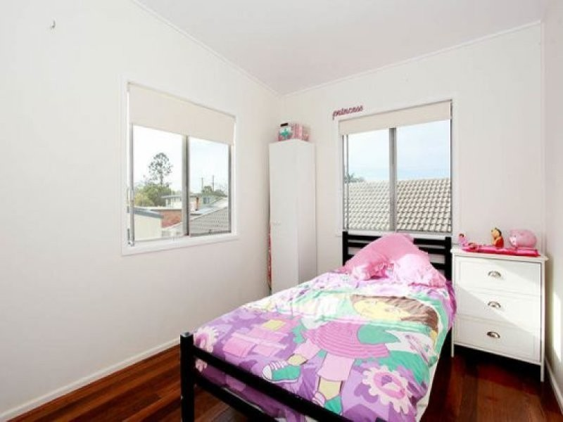 5 Parer Street, Bald Hills QLD 4036