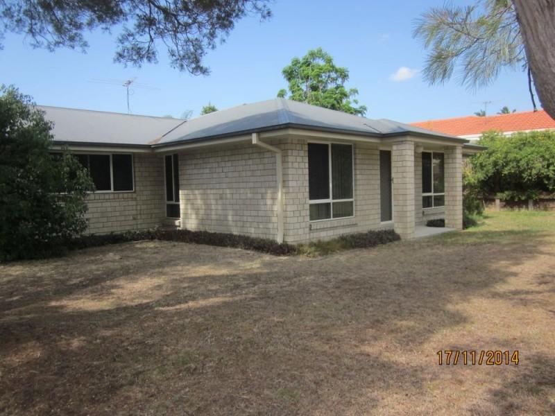 93 Horn Road, Aspley QLD 4034