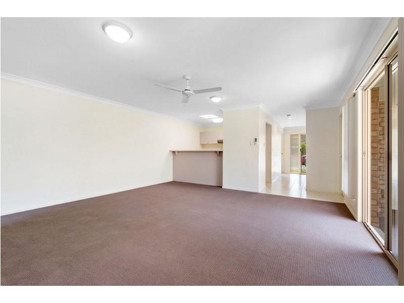 2/19 Wodala Crescent, Bracken Ridge QLD 4017