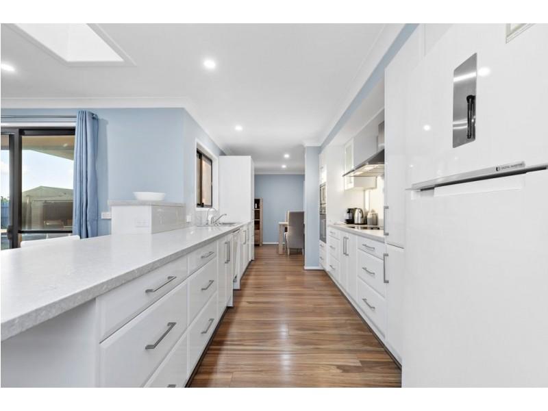 26 Varndell Street, Bald Hills QLD 4036