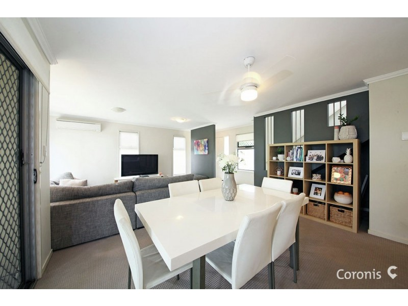 27/154 Norris Road, Bracken Ridge QLD 4017