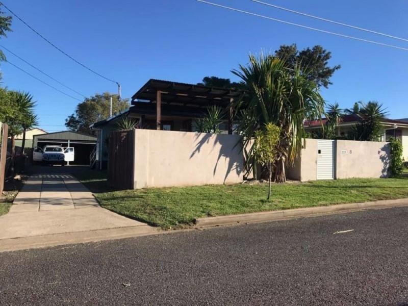 8 Cater Street, Bracken Ridge QLD 4017