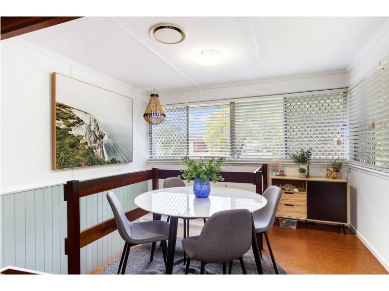 1 Glenealy Street, Bracken Ridge QLD 4017
