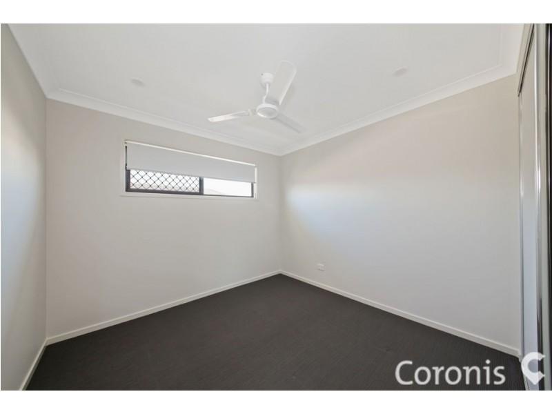 43 Tasmania Avenue, Newport QLD 4020