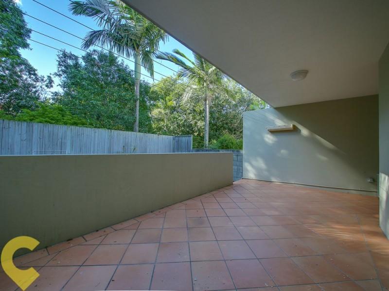 2/18 Frederick Street, Alderley QLD 4051